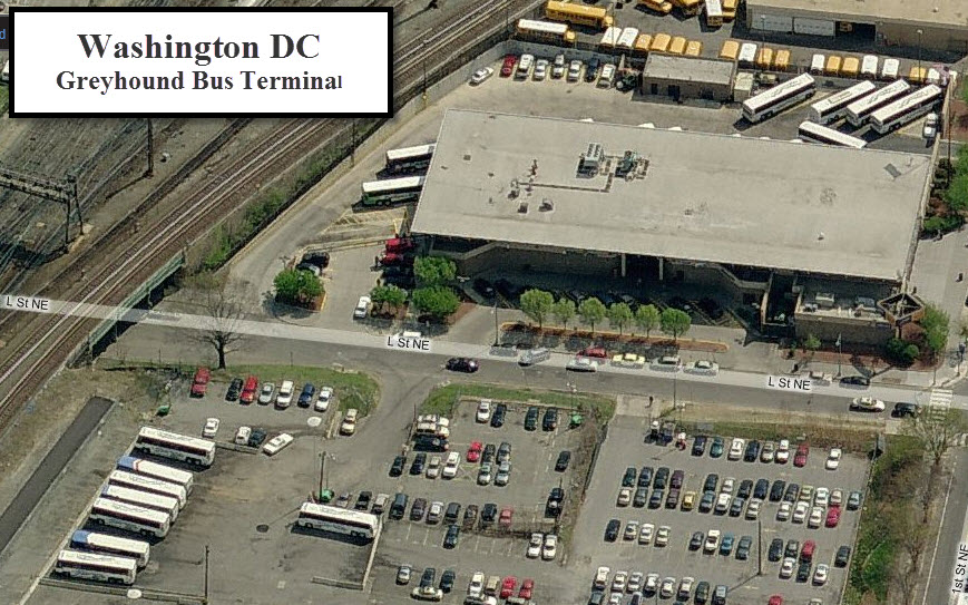 railfan guide to washington dc union station. Black Bedroom Furniture Sets. Home Design Ideas