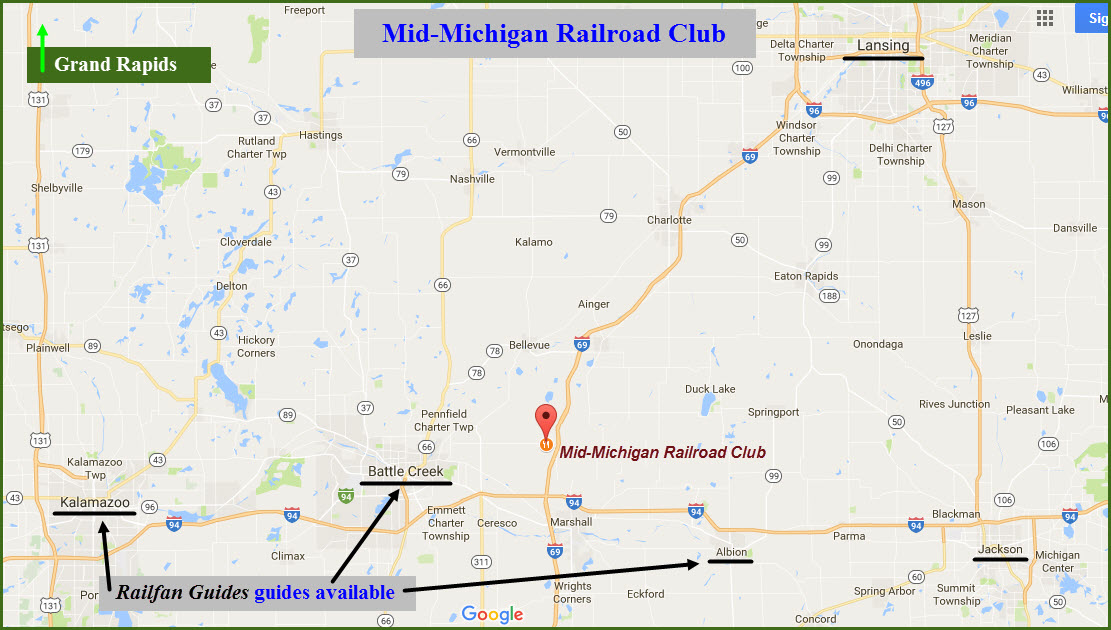 Map Of Mid Michigan Area Map Of Plymouth Michigan Area Map Of - Michigan area codes