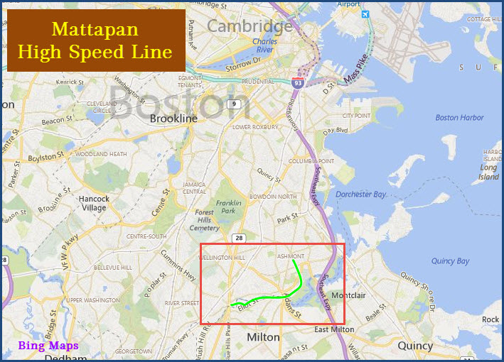 map of boston subway with Index on Nj Transit E Path New Jersey Nova York also Septa Transit Fares To Go Up Starting July 1st besides Taipei Map moreover The End Of The Line For The Mbta Retirement Fund further Budapest Metro Map.