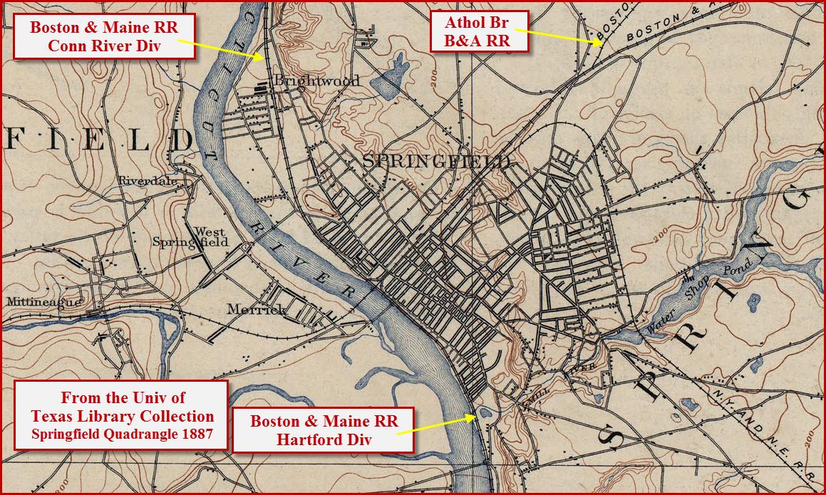 100 Map Of Massachusetts Boston Maps