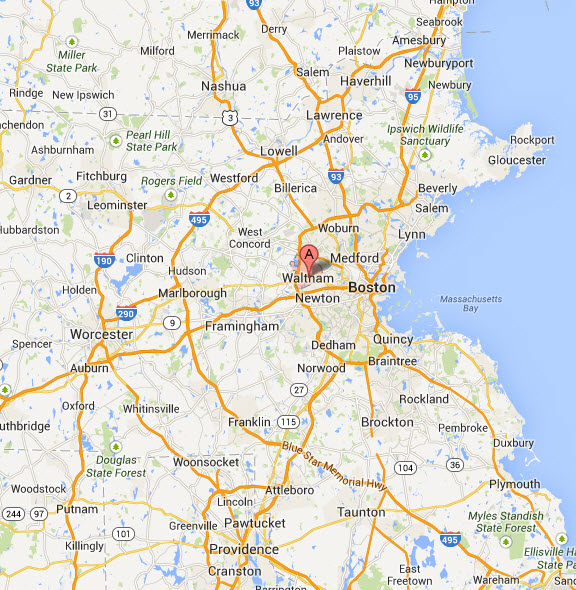 maps google boston with Waltham Ma Purzuit on Wall Sound additionally Brunei Lat Long in addition 90144691 as well Carte Plan De Venise Tourisme Transport additionally Cruises From Boston Massachusetts.