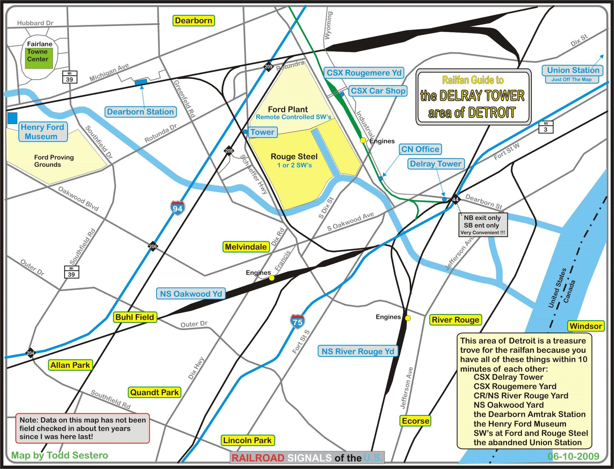 100 Map Of Detroit Michigan Home Security In Detroit Wayne