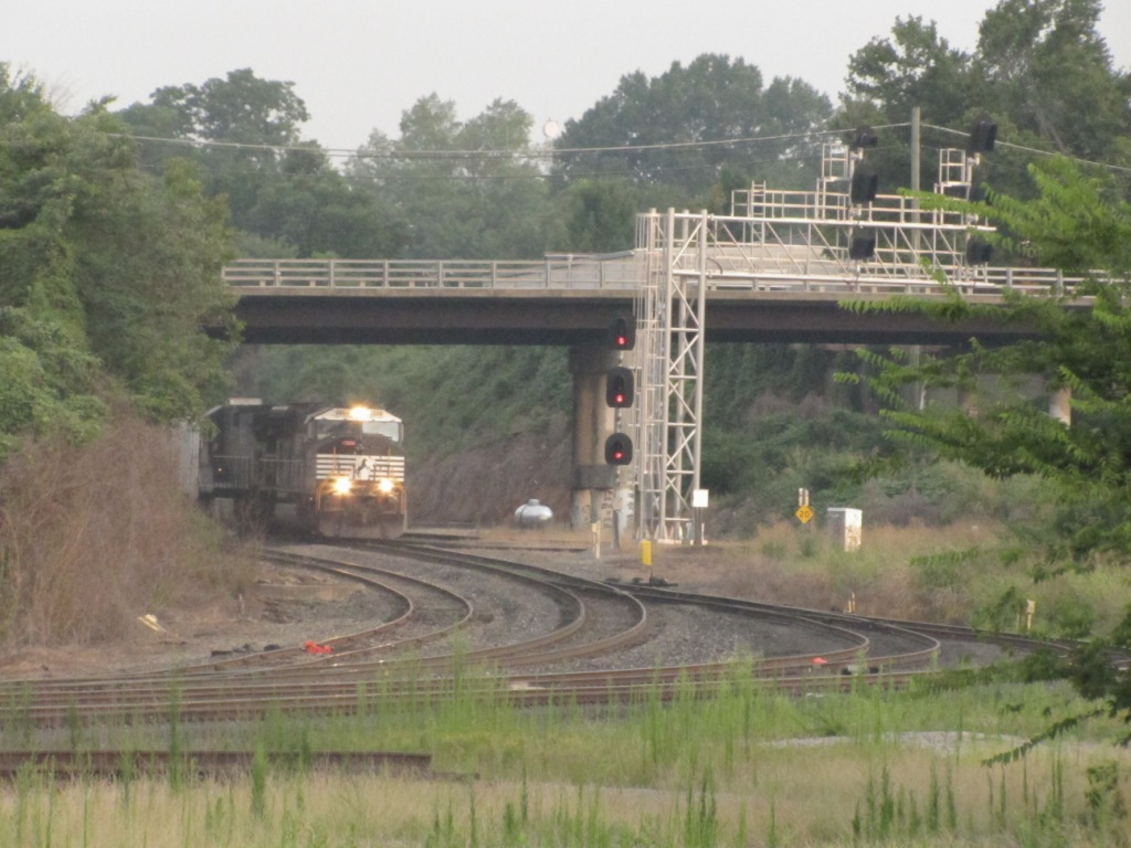 Railworks america view topic creating a signal for ts2017 creating a signal for ts2017 malvernweather Choice Image