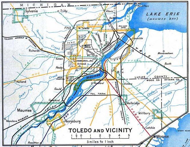canadian national railway map with Toledo on 1311d Blue Ruin Whiskey Sparks Oregons First Prohibition likewise 8007786006 likewise Wisconsins Railroads In 1940 And 2005 further File Fairmont Banff Springs Hotel in addition Best Scenic Train Rides Us.