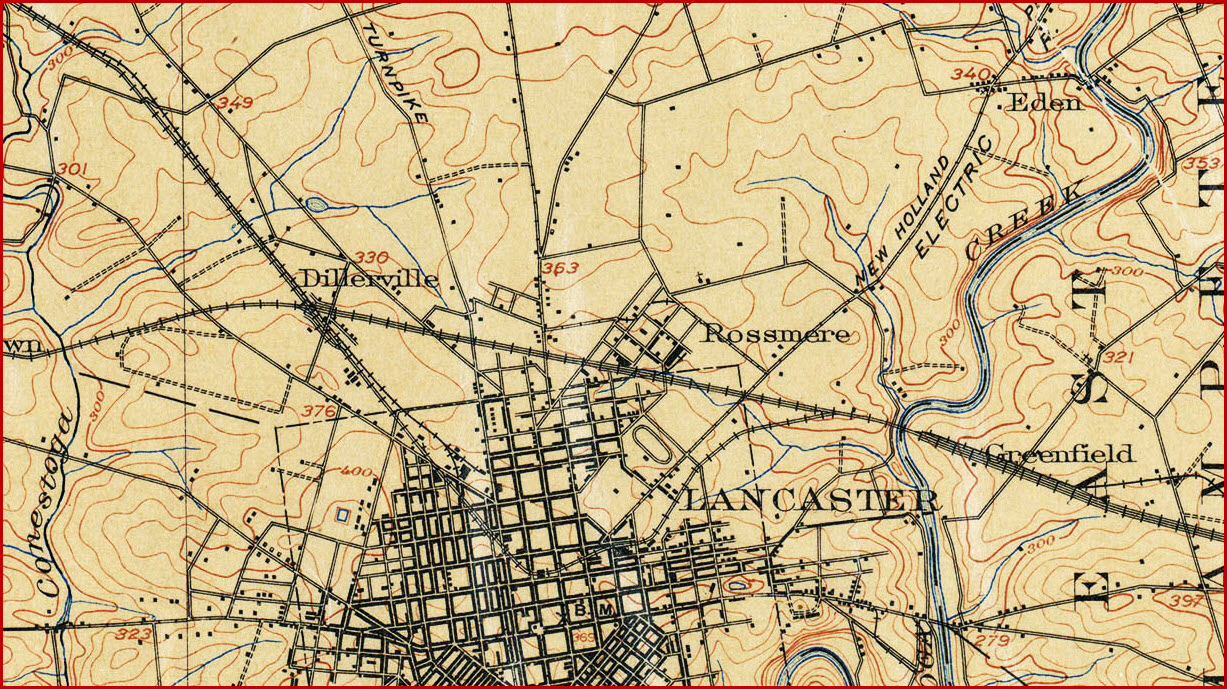 Lancaster PA Railfan Guide on ronks pa map, map lancaster pa attractions map, warwick pa map, lititz pa map, lancaster co map, pa school district map, lancaster county municipalities, streets of new holland pa map, lancaster ca zip code map, bucks county pa historical map, lancaster city street map,