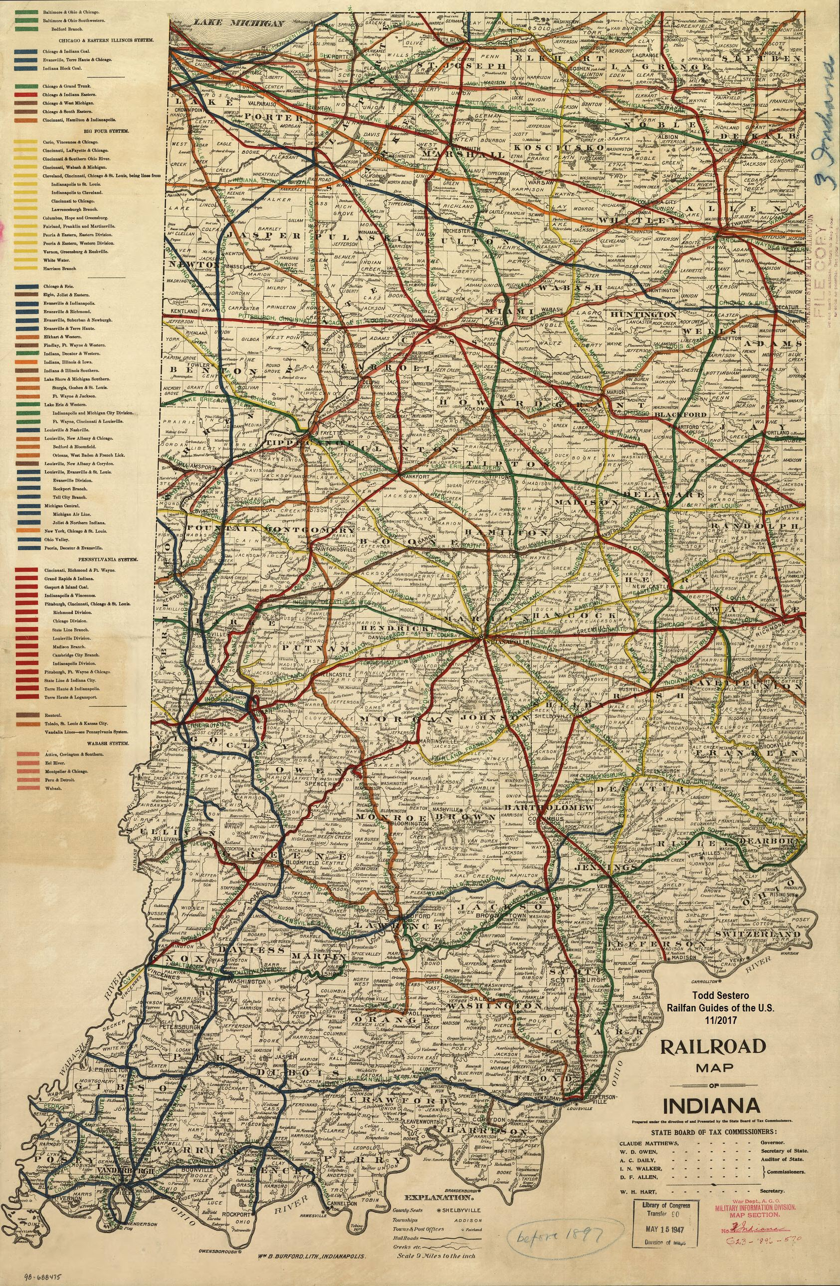 United States Map On March Map Of Us Dwnld Full Size - 1896 map of us