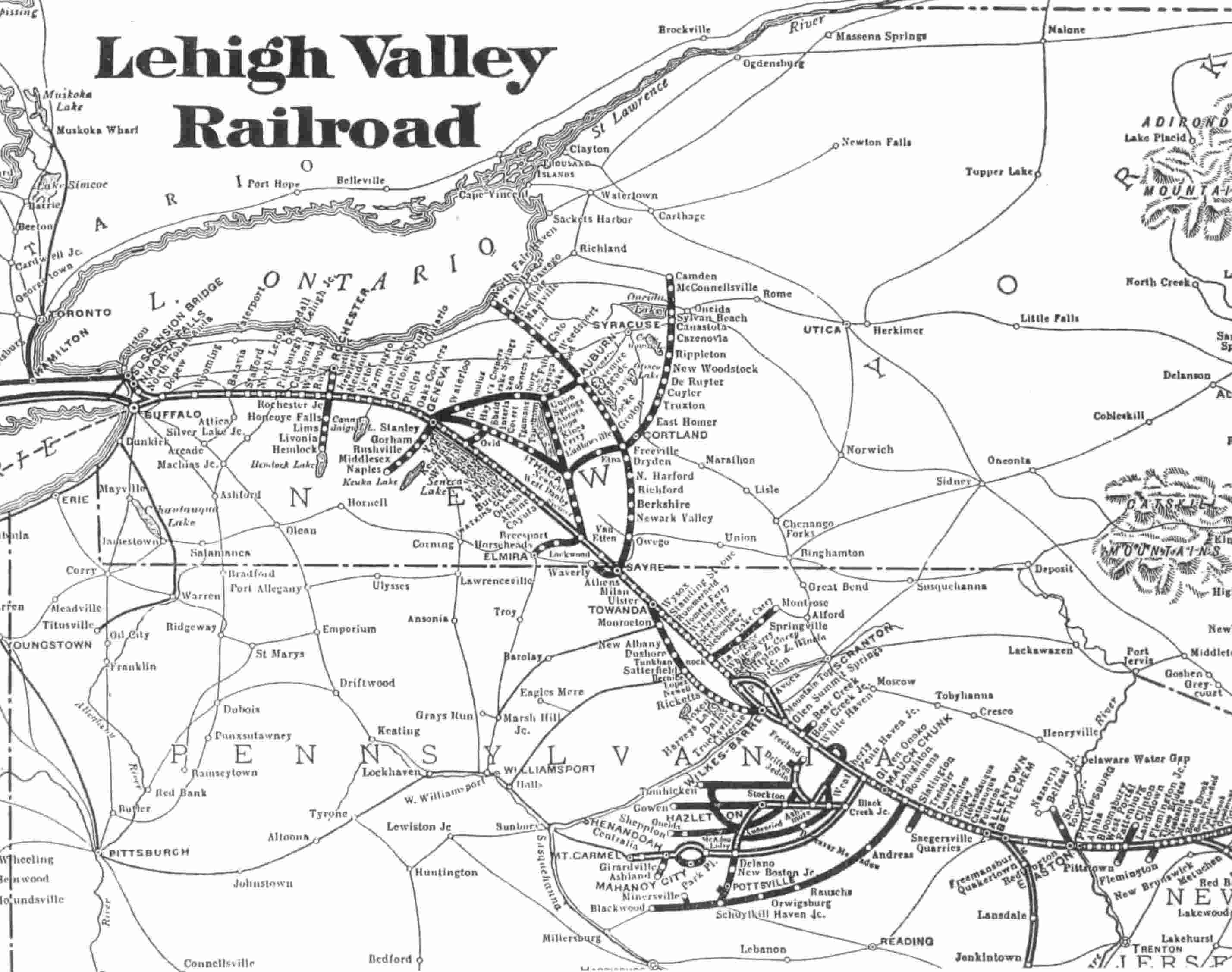 Viewtopic as well Model Railroad Logging Track Plans as well Viewtopic furthermore Viewtopic in addition 37559436. on viewtopic